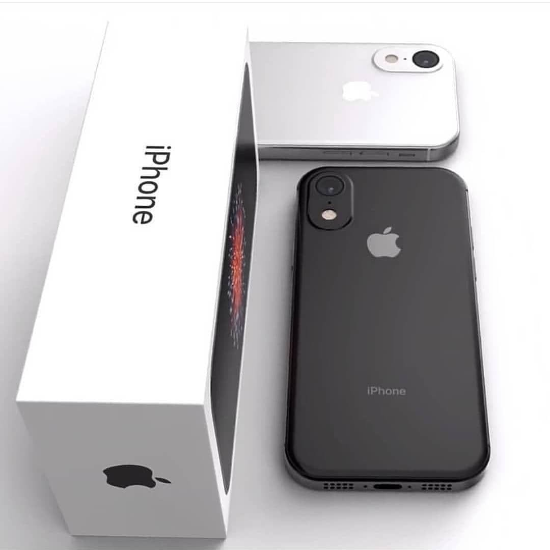 Buy Online iPhone SE2 128GB Price In Pakistan