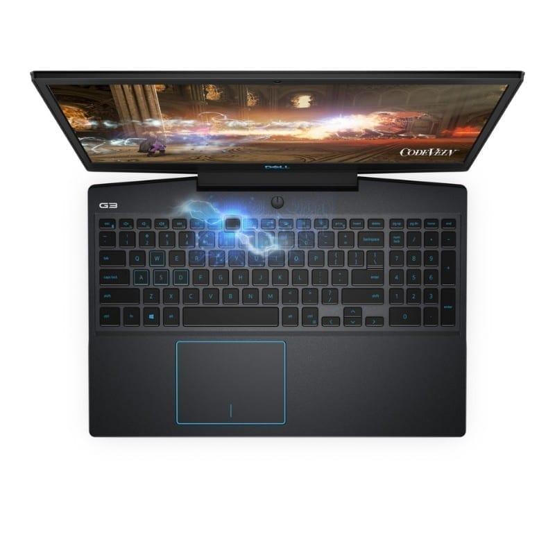 Buy Online Dell G3 15 3500 Best Gaming Laptop in Pakistan