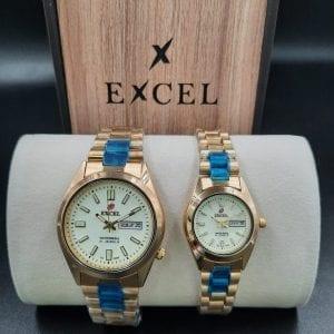 Buy Online SMART Quartz Wrist Watch