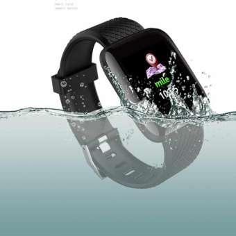 Buy Online Smart Bracelet Fitness Tracker Smart Band In Pakistan