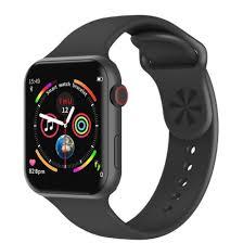 Buy Online F10 Plus Smart Watch