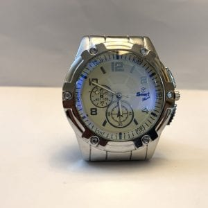 Buy Online Men Smart Watches