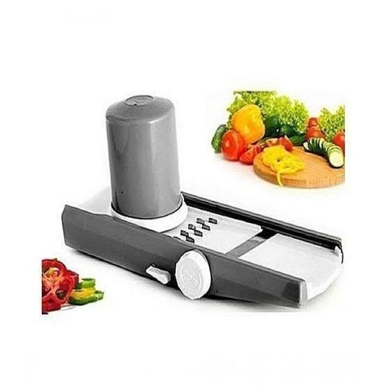 Bruno Vegetable Cutter & Slicer