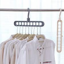 Best Quality Plastic Hanger
